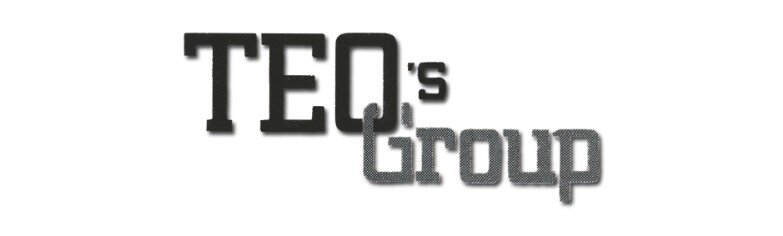 TEO s GROUP